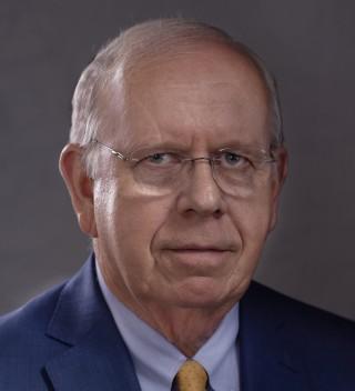 Jerry L. Boles