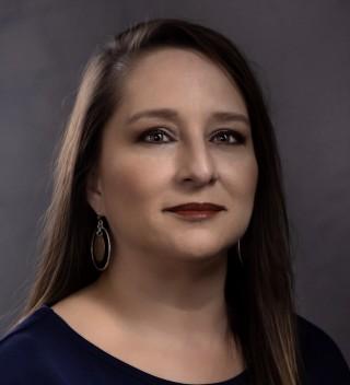 Lisa Bielefeld, ACSR CISR