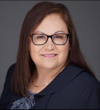 Debra Guerrero