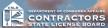 Contractors State License Board