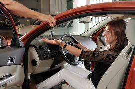 Auto Dealers Insurance