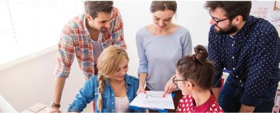 About Globalnet Insurance