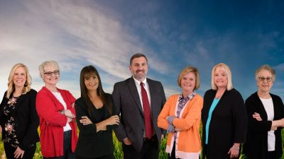 Welcome to Green Belt Insurance Services