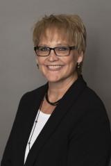 Janet Woodyard