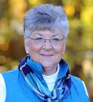 Judy Wirtz