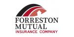 Forreston Mutual