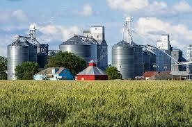 Illinois Agribusiness Insurance