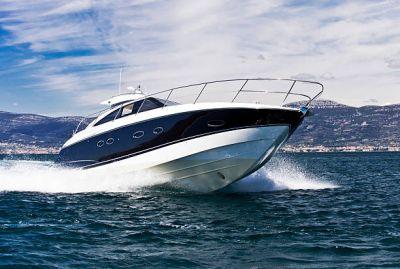 Illinois Boat & Watercraft Insurance