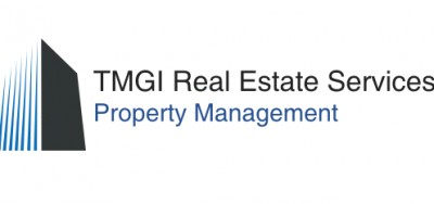 TMGI Real Estate Services