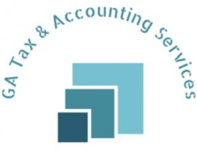 GA Tax & Accounting Services