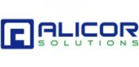 Alicor Solutions LLC