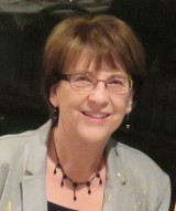 Gloria Younkin