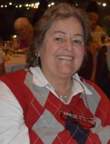 Elaine Pisu