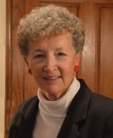 Sue Hankins