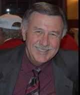 Dick Wyckoff