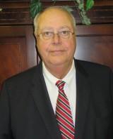 Peter H. Hamel, CIC