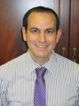 Peter Khoury, ACSR