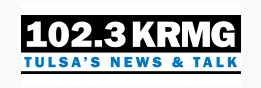 News Talk Radio KRMG.com