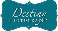Destiny Photography LLC