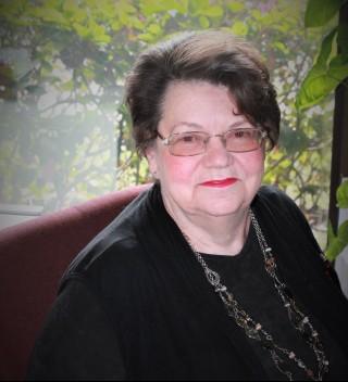 Marcy Harmon