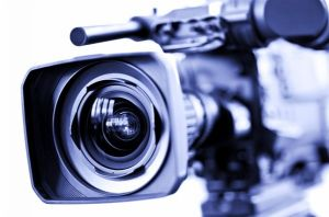Winston-Salem, North Carolina Videographer Insurance