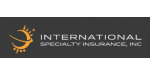 International Specialty Insurance