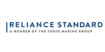 Reliance Standard