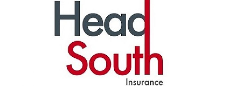 Infographic: My Independent small business insurance Agent @ HeadSouth
