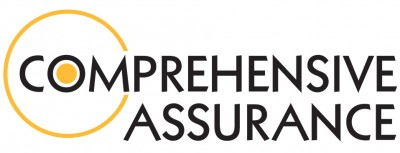 Comprehensive Assurance
