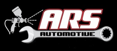 ARS Automotive