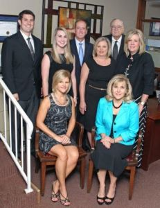 About Hill County Insurance Agency