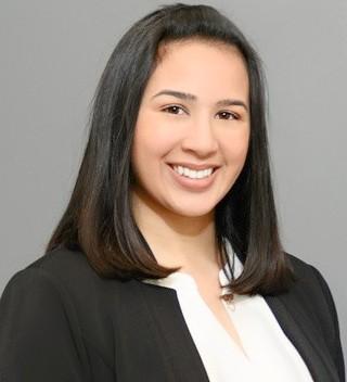 DANIELA ZARRAGA | Client Support & Life Ins. Agent
