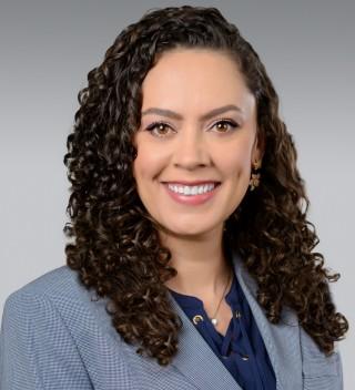 MELISSA LOPEZ HITTLE | Principal Agent/Owner