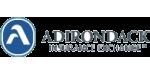 Adirondack Insurance
