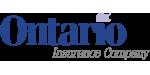 Ontario Insurance