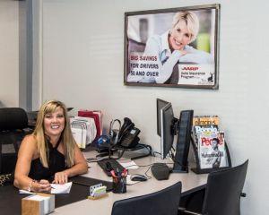 DMV Services - Holt Insurance Services