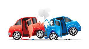 Auto Insurance Company in Valparaiso