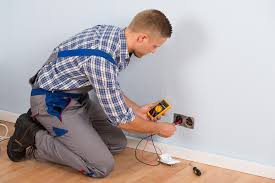 Electrician Insurance Company in Indiana