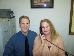 Welcome to Horizon Insurance Service LLC