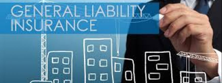 5 Things General Liability Insurance Doesn't Cover