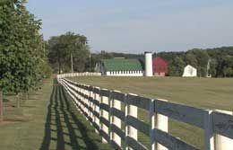 Arkansas Farm & Ranch Insurance