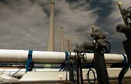 Arkansas Oil & Gas Insurance