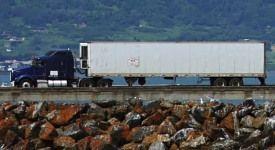 Arkansas Truck & Trucking Insurance