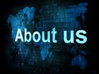About Health Planning Associates, LLC