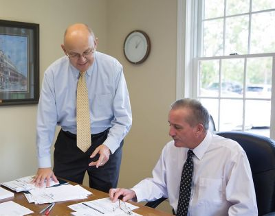 Professional Liability Insurance - Cincinnati, Ohio, Kentucky and Indiana