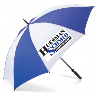 Personal Umbrella Insurance - Cincinnati, Ohio, Kentucky and Indiana