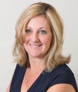 Amy Schmid Roberts, CIC