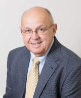 Bill Klaber