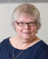 Karen Sunderhaus