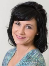 Erin Decot